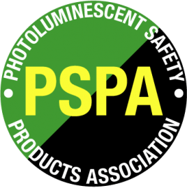 Photoluminescent Safety Products Association