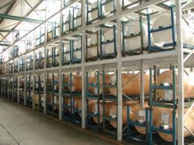 JALITE Manufacturing