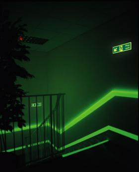 JALITE PRODUCT Families
