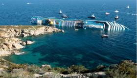 The Costa Concordia: Lessons Learned